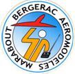 Concours F3Q Bergerac 29/30 Juin 2019  Image10261